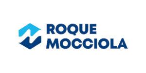 Roque Mocciola