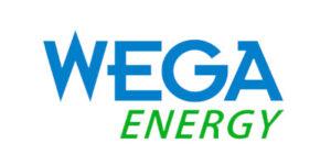 Wega Energy