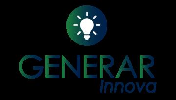 generar-innova-bg-flip